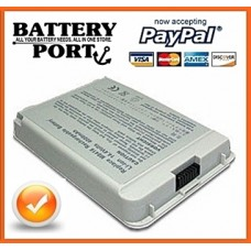 [ APPLE MAC LAPTOP BATTERY ] A1008